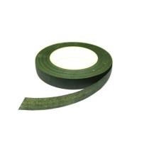 Тейп-лента зеленая(12/576)24029-1