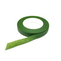 Тейп-лента темно-зеленая(12/576)24029-2