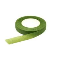Тейп-лента зеленая(12/576)24029-4
