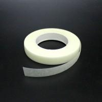 Тейп-лента белый(12/576)24029-6