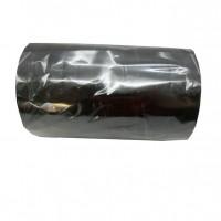Тейп-лента черный(12/576)24029-7