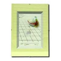 Рамка стекло 21*29,7 Clip(12) 22886