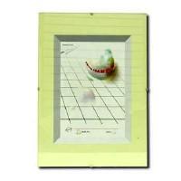 Рамка стекло 30х40 Clip(12)8998/22887