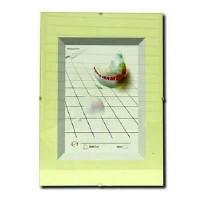 Рамка стекло 15*20 Clip(1/12/96)