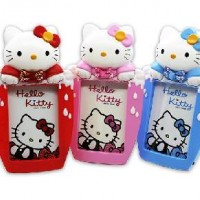 Рамка пластик 10*15 Disney HELLO KITTY3цв(60)3369