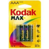 Бат. Kodak LR03 BL4 (40)