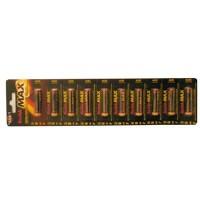 Бат. Kodak LR03 BL10 (100)отрывные