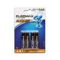 Бат. Samsung Pleomax LR03 BL4 (40)
