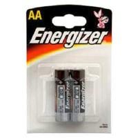 Бат. Energizer LR06 BL2 (24)