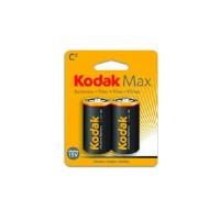 Бат. Kodak LR14 BL2 (20