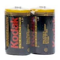 Бат. Kodak R20 TR2 (24)