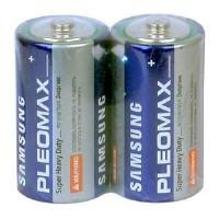 Бат. Samsung R20 Pleomax TR2 (24)