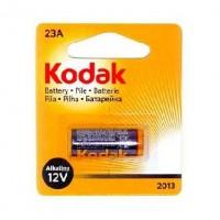 Бат. Kodak CR23А BL1 (12) д/автосигнализации(12)