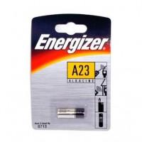 Бат. Energizer 23A BL1 (10) д/автосигнализации