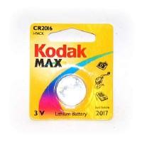 Бат. Kodak CR2016 BL5 (60)
