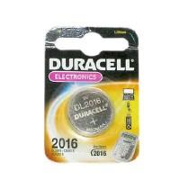 Бат. Duracell CR2032  BL1 (10)