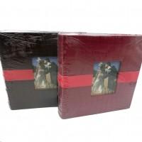 Ф/альбом 200ф DL 10*15 Классика с окном(24)M1902