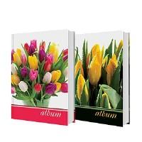 Ф/альбом Image Art 200ф 005 Цветы(12)