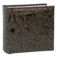 Ф/альбом Image Art 200ф DL Egypt(12)