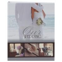 Ф/альбом Image Art 200ф 106 Wedding(12)