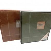 Ф/альбом DL SA50 Классика с окном 31*32(10)A52036B-50
