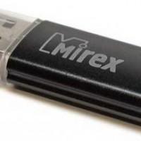 USB Flash Drive 64Gb Mirex UNIT black