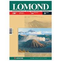 Ф/бум. Lomond  230г/м2 А3 глянц.(50л.)(9)0102025