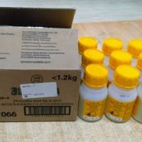 Химия KODAK RA4 LORR Стабилизатор 12*10л(6601066)