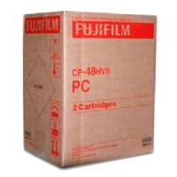 "Fuji  СР-48 картриджи для ""Frontier"" 042"