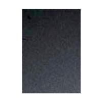 Металлическая пластина 20*30см (цвет серебро )