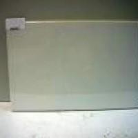 Плитка керамика (24)CY04 20*30