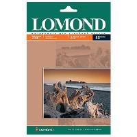 Ф/бум. Lomond  230г/м2 А5 мат.(50л.)1/30 0102069