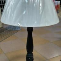 Лампа настольная дерево60*34смYT15008-6(8)