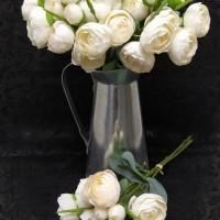 Букет Роза кустовая  9225-3(120)