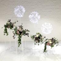 "Набор LED декор""Одуванчики""из3-шт1,2*1*,08мTYGYP-32"
