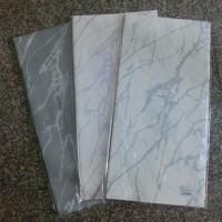 Набор упаковочной бумаги  для  цветов  60*60 см 20л   22221-10