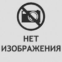 ДИСК INTRO  CD-R 52x  Конверт  (1/150)