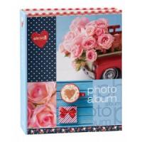 Ф/альбом Image Art 200ф 249 Цветы(12)