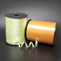 """Упаковочная тесьма  """"PVC""""шир0.5см, дл.500 м 102(100)"""