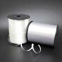 """Упаковочная тесьма  """"PVC""""шир0.5см, дл.500 м 103(100)"""
