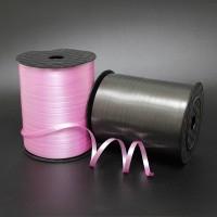 """Упаковочная тесьма  """"PVC""""шир0.5см, дл.500 м 104(100)"""