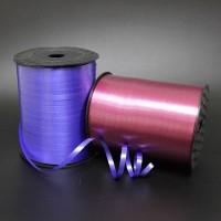 """Упаковочная тесьма  """"PVC""""шир0.5см, дл.500 м 105(100)"""