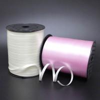 """Упаковочная тесьма  """"PVC""""шир0.5см, дл.500 м 106(100)"""