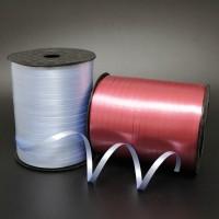 """Упаковочная тесьма  """"PVC""""шир0.5см, дл.500 м 108(100)"""