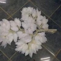 Букет интерьерный искус.цветы 0228-2 набор из 12 шт