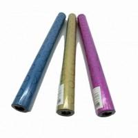 Рулон упаковочной бумаги 50*900 см 22262-2