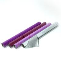 Рулон упаковочной бумаги 50*900 см 22262-1