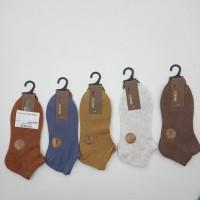 Носки детские 79004-2