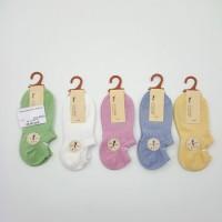Носки детские L78001-6