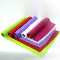 Рулон упаковочного материала для цветов   ФЕТР   0,5м х 4,5 м 785-7